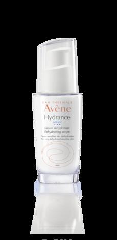 Avene Hydrance Itense Сироватка зволожувальна для дуже зневодненої чутливої шкіри 30 мл 1 флакон