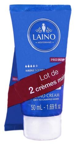 Laino Pro Intense Крем для рук Дуо 2х50 мл 50 мл 2 туба