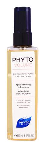 Phyto Volume Спрей термозахисний для надання об'єму 150 мл 1 флакон