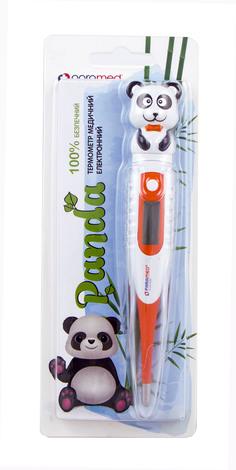 Paramed Panda Термометр медичний електронний 1 шт