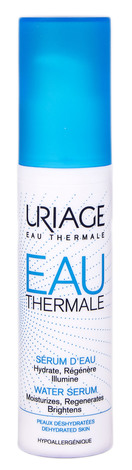 Uriage Eau Thermale Сироватка зволожуюча 30 мл 1 флакон