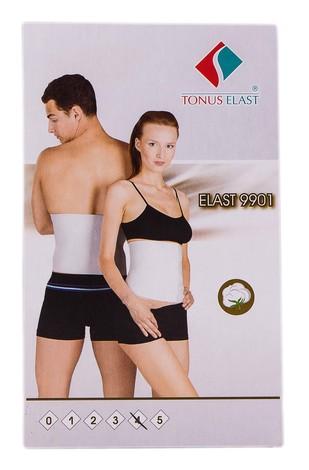 Tonus Elast 9901 Пояс післяопераційний розмір 4 1 шт