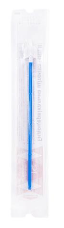 Щіточка ендоцервікальна (цитологічна) 1 шт