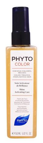 Phyto Color Засіб активатор блиску волосся для фарбованого та мелірованого волосся 150 мл 1 флакон