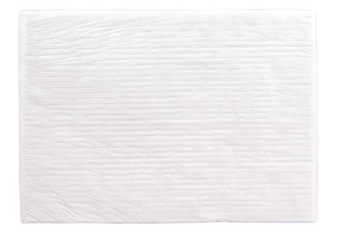 MyCo Economy Пелюшки гігієнічні 60х90 см 100 шт