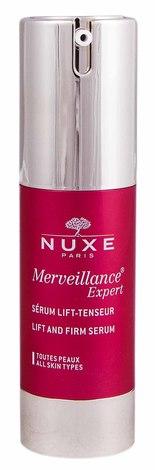 Nuxe Merveillance Expert Сироватка проти зморшок 30 мл 1 флакон