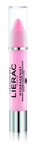 Lierac Hydragenist Бальзам-олівець для губ рожевий 3 г 1 олівець