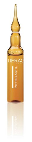 Lierac Phytolastil Ампули для корекції розтягнень 20х5 мл 1 шт