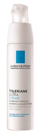 La Roche-Posay Toleriane Ультра Інтенсивний заспокійливий догляд 40 мл 1 флакон