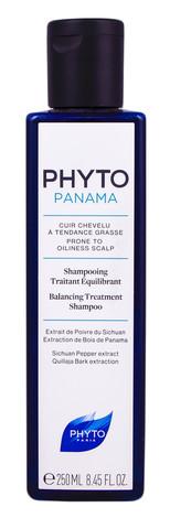 Phyto Panama Шампунь для шкіри голови схильної до жироності 250 мл 1 флакон