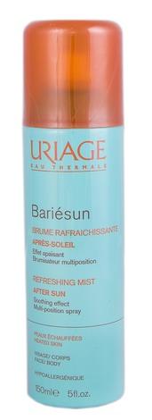 Uriage Bariesun Спрей освіжаючий після сонця 150 мл 1 флакон