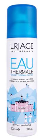 Uriage Термальна вода 300 мл 1 флакон