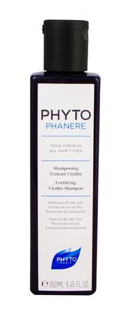 Phyto Phanere Відновлюючий шампунь для волосся 250 мл 1 флакон