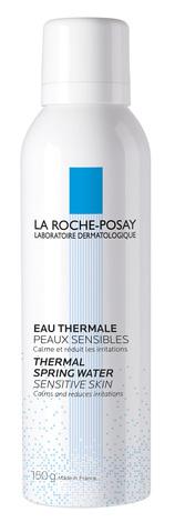 La Roche-Posay Термальна вода 150 мл 1 флакон
