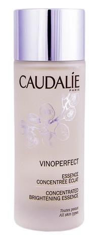 Caudalie Vinoperfect Есенція концентрована сяюча 100 мл 1 флакон