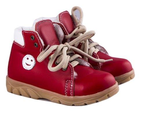 Ортекс Т-529 Ортопедичні черевики дитячі розмір 25 1 пара