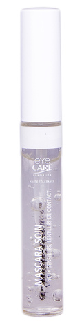 Eye Care Cosmetics Маска поживна для вій 5,5 г 1 туба
