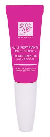 Eye Care Cosmetics Олія для зміцнення нігтів і пом'якшення кутикули 5 мл 1 туба