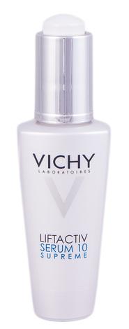 Vichy Liftactiv Serum 10 Supreme Сироватка антивікова відновлювальна 50 мл 1 флакон