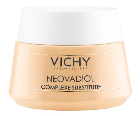 Vichy Neovadiol Крем - догляд антивіковий для сухої шкіри 50 мл 1 банка