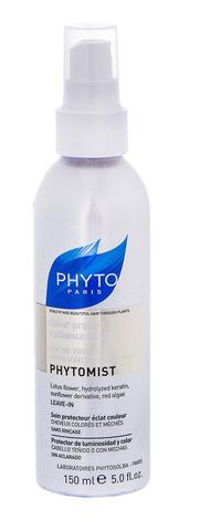 Phyto Phytomist Спрей зволожуючий  150 мл 1 флакон