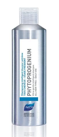 Phyto Phytoprogenium Шампунь для частого використання 200 мл 1 флакон