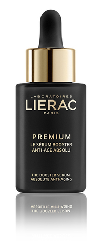 Lierac Premium Сировотка відновлювальна 30 мл 1 флакон