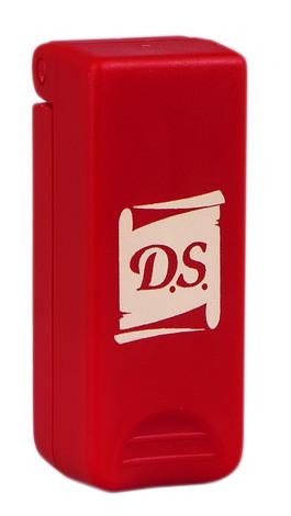 D.S. Ніж для таблеток 1 шт