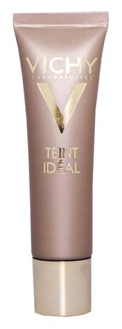 Vichy Teint Ideal Крем для сухої шкіри тон 15 30 мл 1 туба