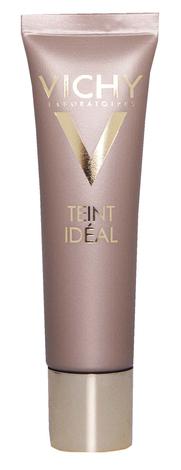 Vichy Teint Ideal Крем для сухої шкіри тон 35 30 мл 1 туба