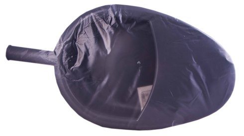 Гемопласт Судно медичне пластмасове підкладне 1 шт