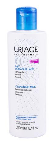 Uriage Очищуюче молочко 250 мл 1 флакон