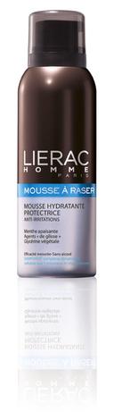 Lierac Homme Мус для гоління 150 мл 1 флакон