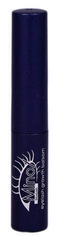 Minox MaxLash Бальзам для росту вій 3 мл 1 олівець