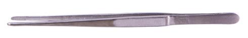 Surgiwell Пінцет анатомічний 200 мм 1 шт