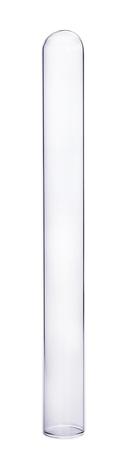 Склоприлад Пробірка для крові П2 16х150 мм 1 шт