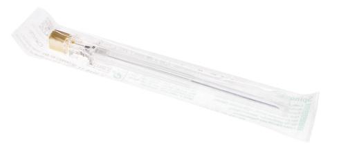 B.Braun  Спінокан Голка для спінальної анестезії G19 1,10x88 мм 1 шт