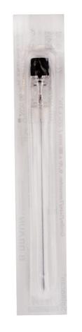 B.Braun  Спінокан Голка для спінальної анестезії G22 0,70x88 мм 1 шт