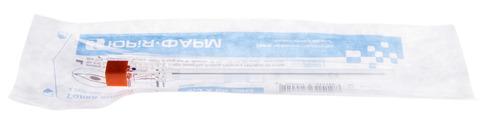 Юрія-Фарм Голка спінальна з заточкою Олівець 25G 0,5х88 мм 1 шт
