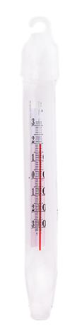Термометр для холодильника скляний ТС-7-М1  1 шт