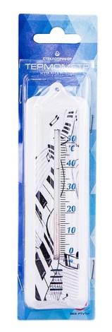 Термометр кімнатний П-7 1 шт