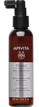 Apivita Лосьйон проти випадіння волосся 150 мл 1 флакон