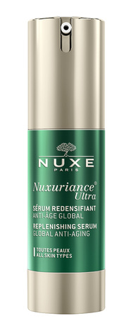 Nuxe Nuxuriance Ultra Сироватка зміцнююча  30 мл 1 флакон