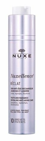 Nuxe Nuxellence Флюїд універсальний антивіковий 50 мл 1 флакон