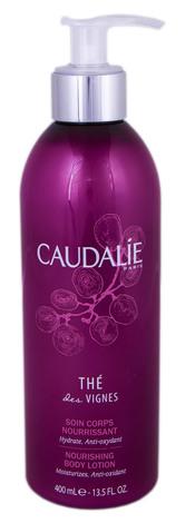 Caudalie Thé des Vignes Лосьйон живильний для тіла 400 мл 1 флакон