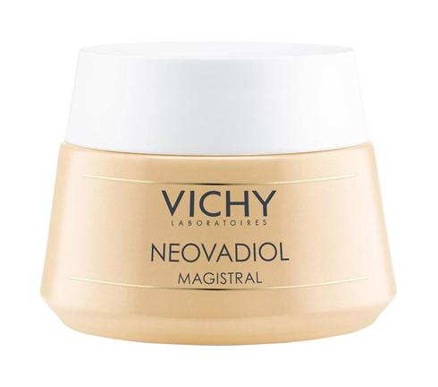 Vichy Neovadiol Magistral Бальзам живильний для збільшення щільності шкіри 50 мл 1 банка