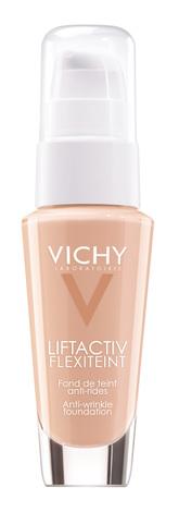 Vichy Liftactiv Flexiteint Засіб проти зморшок тон 15 опаловий 30 мл 1 флакон