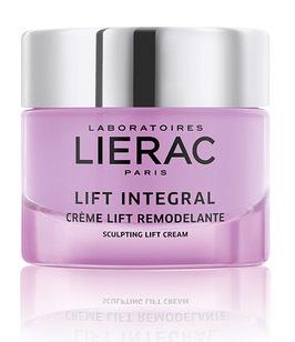 Lierac Lift Integral Крем-ліфтинг моделюючий 50 мл 1 банка