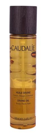 Caudalie Вишукана олія для тіла 100 мл 1 флакон
