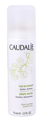 Caudalie Вода виноградна 75 мл 1 флакон